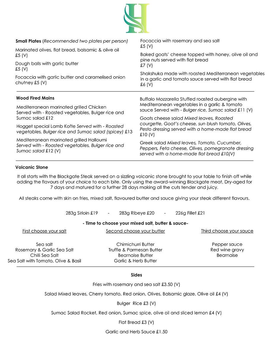 Hoggett Foxton menu 23-07-21 -1.jpg