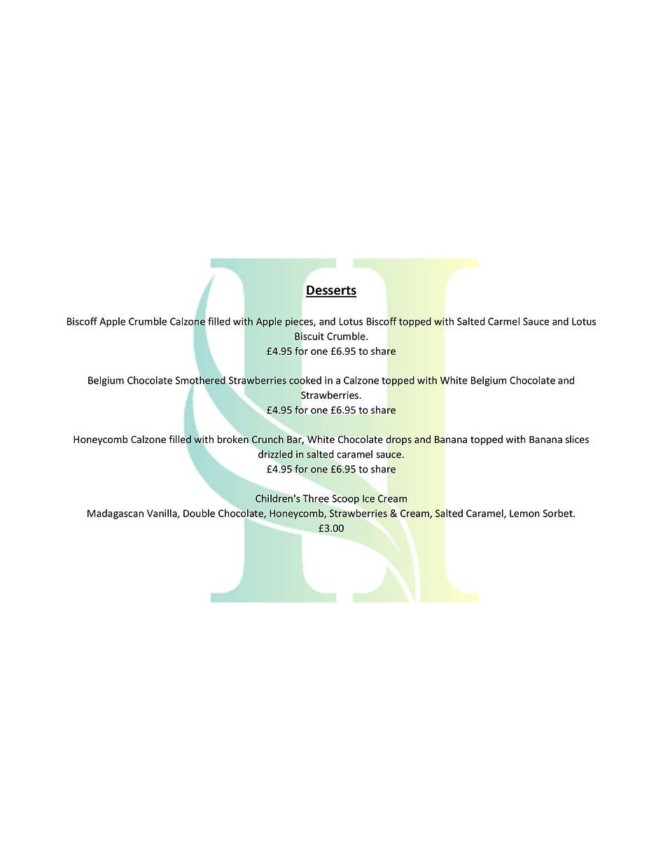 website menu 2-1.jpg