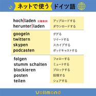ネットで使うドイツ語.png