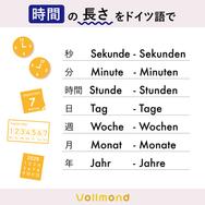 時間の長さをドイツ語で.png