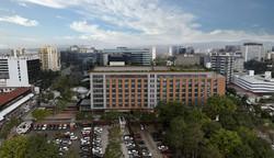 04-HUB-Reforma---Aerea-Fotomontaje-01-2021.jpg