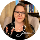 Jane (1).png