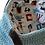 Thumbnail: Örgü omuz çantası