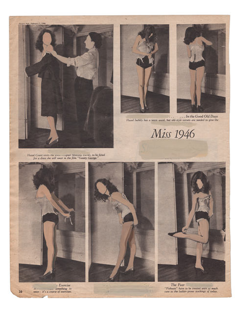 Miss 1946