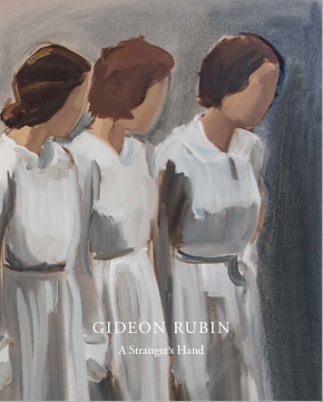 Rubin Cover.PNG