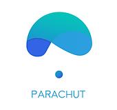 parachut.png