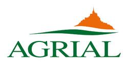 Logo-Agrial.jpg