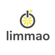 Limmao.png