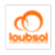 loubsol-site.png