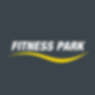 fitness-park-site.png