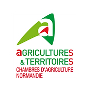 chambre-agri-site.png