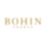 BOHIN.png