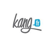 Kang.fr.png