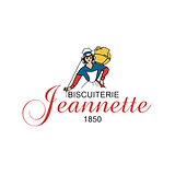 Jeannette.png
