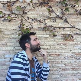 JAD profile.jpg