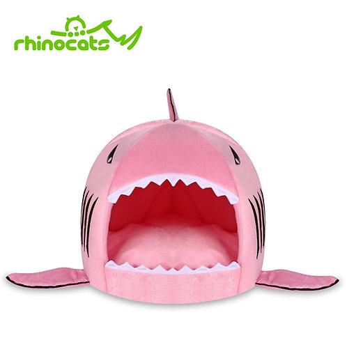 Toca de Tubarão