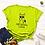 Thumbnail: Camiseta Feminina No Drama Lhama