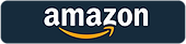 icone-amazon.png