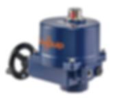 0004870_electric-actuator-ma-series-443-