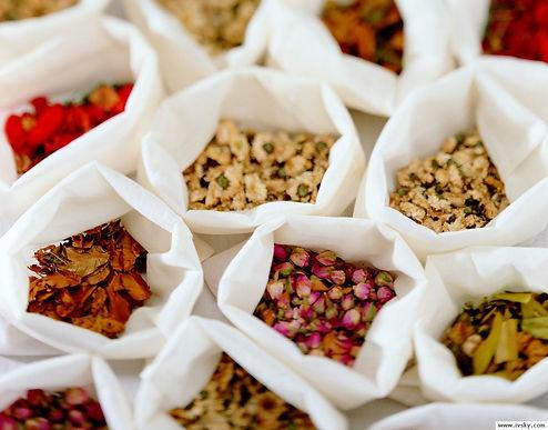 chinese herbal medicine back bay boston
