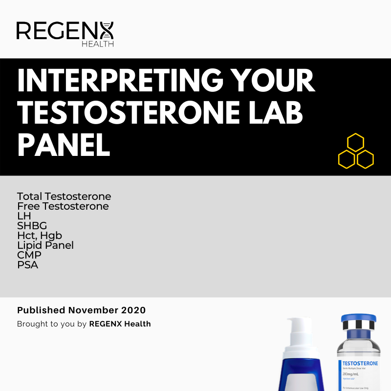 Testosterone replacement therapy for Low-T in Colorado, Florida, Tampa, Orange Country, Los Angeles, Palm Peach, Orlando, Texas, Austin, El Paso, Houston, Austin, Dallas, Denver