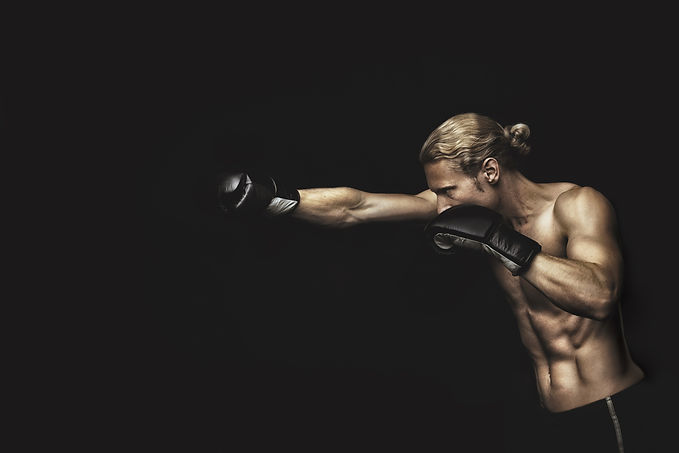 testosterone delivered for low t to improve muscle growth, energy, weight loss
