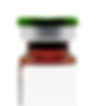 Bottle of Huma Chorionic Gonadotropin (HCG) for use in men with Low-T who desire to increase testosterone naturally and preseve fertility