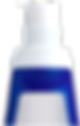 Bottle of Androgel for Testosterone Replacement Therapy in men with Low-T
