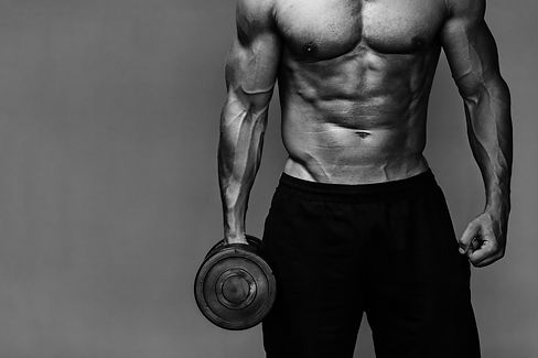 California Testosterone clinic for men for Low T