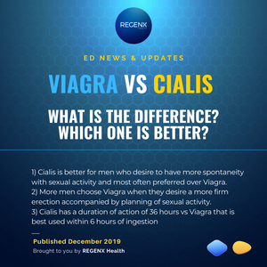 what is better Viagra or Cialis. What is the difference between Viagra and Cialis. Does Viagra or Cialis last longer