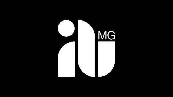 Prêmio Anual do IAB-MG