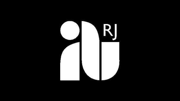 Prêmio Anual do IAB-RJ