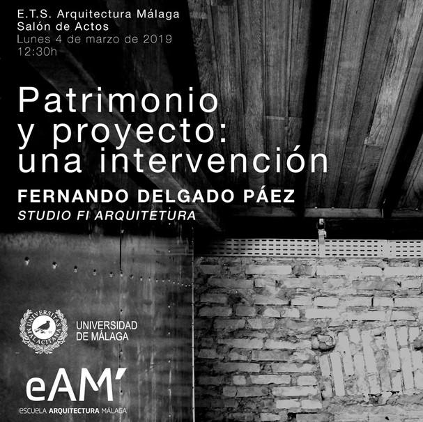EAM' / 04.03.2019
