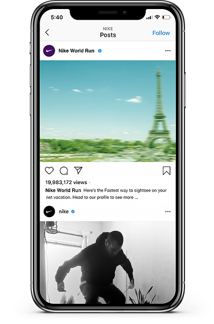 nike insta ad small.png