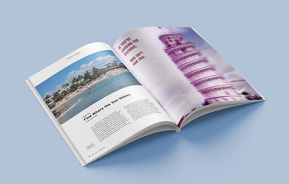 magazine to mock up copy.jpg
