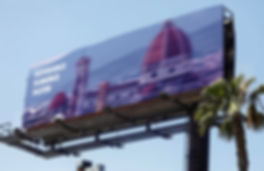 nikek billboard new.jpg