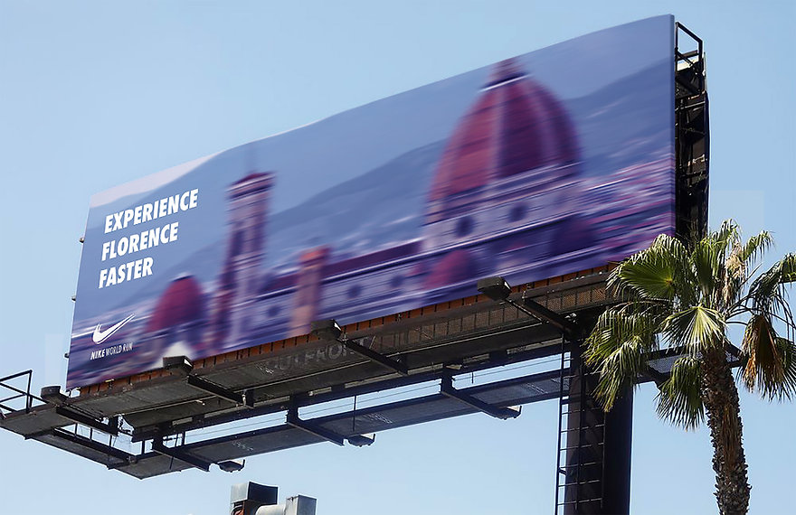 nikek billboard new.jpg