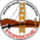 PCA GGR logo.jpg
