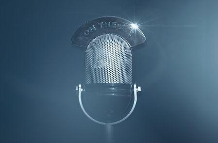 Hinckley+Institute+Radio+Hour.Simple.jpg