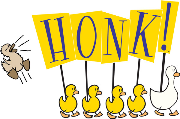 Honk-Color.jpg