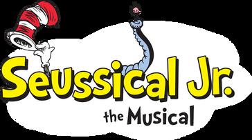 Seussical-Jr-logo1.png