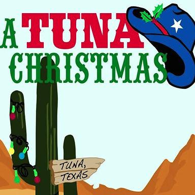a-tuna-christmas-1li5gonv.wwu.jpg