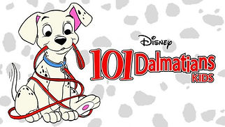 101_dalm_kids_tickets-618x349.jpg