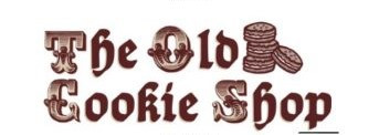 Old Cookie.jpg