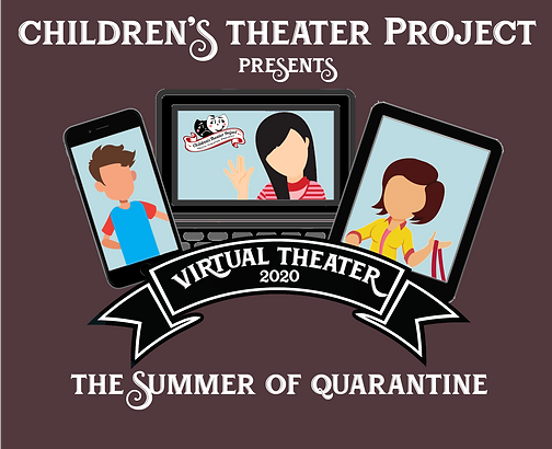 Virtual Theater v2.png