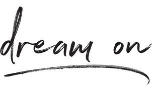 dream_on_title_1024x1024.jpg