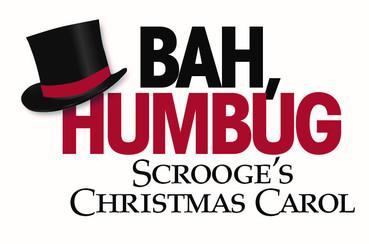 Bah-Humbug-color-logo.jpg