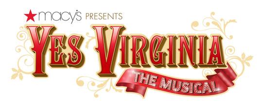 2311802_macys_presents_yes_virginia_the_