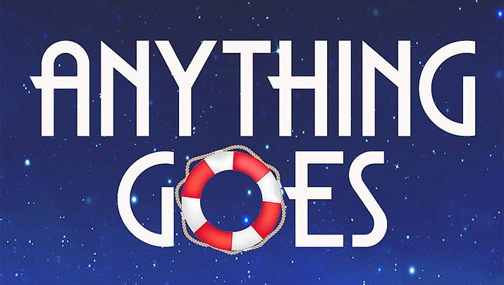 anything Goes.jpg