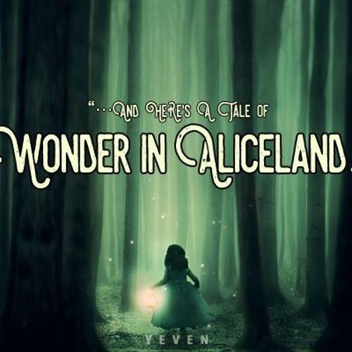 wonder in aliceland.jpg